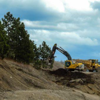 Canva - Yellow Excavator(1)-min